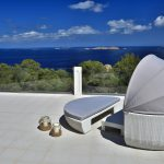 ibiza-property-management-villa-rentail-can-petra-00