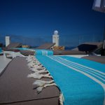 ibiza-property-management-villa-rentail-can-petra-02