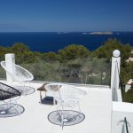 ibiza-property-management-villa-rentail-can-petra-03