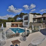 ibiza-property-management-villa-rentail-can-petra-04