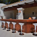 ibiza-property-management-villa-rentail-can-petra-06