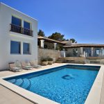 ibiza-property-management-villa-rentail-can-petra-07