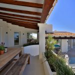 ibiza-property-management-villa-rentail-can-petra-08