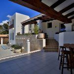 ibiza-property-management-villa-rentail-can-petra-09