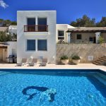 ibiza-property-management-villa-rentail-can-petra-12