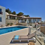 ibiza-property-management-villa-rentail-can-petra-13