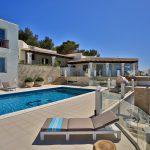ibiza-property-management-villa-rentail-can-petra-13