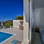 ibiza-property-management-villa-rentail-can-petra-15