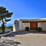 ibiza-property-management-villa-rentail-can-petra-20