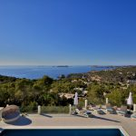 ibiza-property-management-villa-rentail-can-petra-22