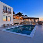 ibiza-property-management-villa-rentail-can-petra-40