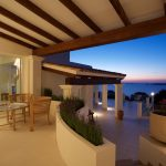 ibiza-property-management-villa-rentail-can-petra-43