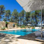 ibiza-property-management-villa-rentail-can-terra-00