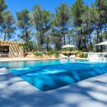 ibiza-property-management-villa-rentail-can-terra-01