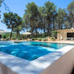 ibiza-property-management-villa-rentail-can-terra-02