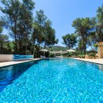 ibiza-property-management-villa-rentail-can-terra-03
