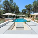 ibiza-property-management-villa-rentail-can-terra-04