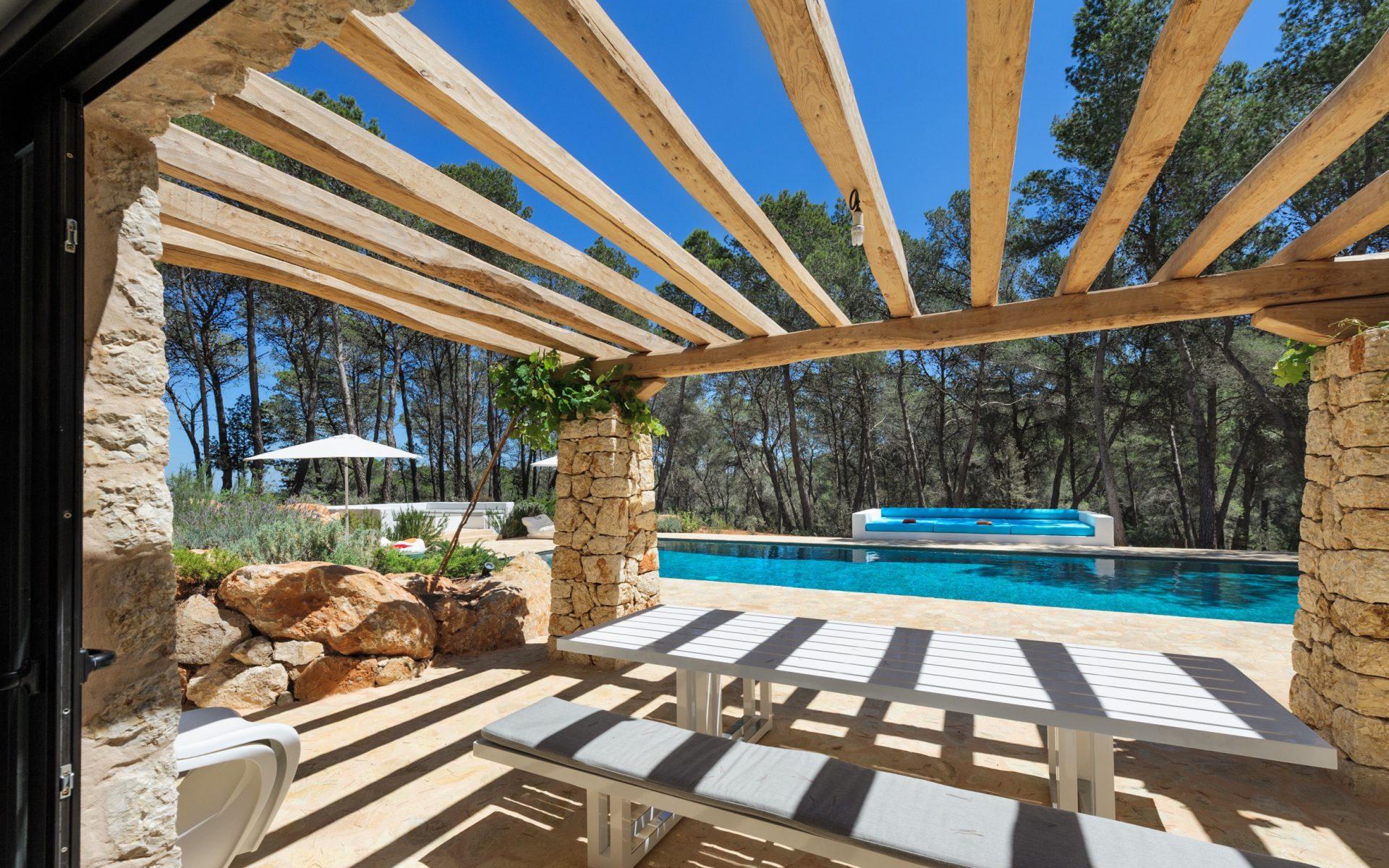 Ibiza Property Management
