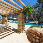 ibiza-property-management-villa-rentail-can-terra-08