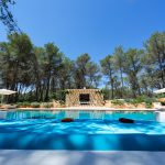 ibiza-property-management-villa-rentail-can-terra-09