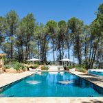 ibiza-property-management-villa-rentail-can-terra-10