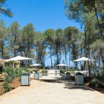 ibiza-property-management-villa-rentail-can-terra-11