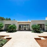 ibiza-property-management-villa-rentail-can-terra-12