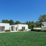ibiza-property-management-villa-rentail-can-terra-14