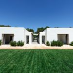 ibiza-property-management-villa-rentail-can-terra-15