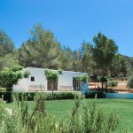 ibiza-property-management-villa-rentail-can-terra-17