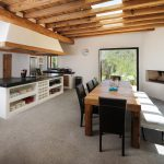 ibiza-property-management-villa-rentail-can-terra-18