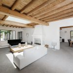 ibiza-property-management-villa-rentail-can-terra-21