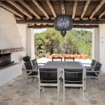 ibiza-property-management-villa-rentail-can-terra-25