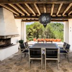 ibiza-property-management-villa-rentail-can-terra-26
