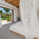 ibiza-property-management-villa-rentail-can-terra-28