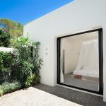ibiza-property-management-villa-rentail-can-terra-33