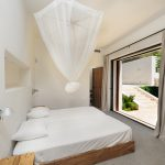 ibiza-property-management-villa-rentail-can-terra-36