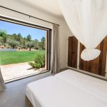 ibiza-property-management-villa-rentail-can-terra-39