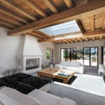 ibiza-property-management-villa-rentail-can-terra-42