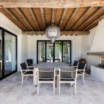 ibiza-property-management-villa-rentail-can-terra-44