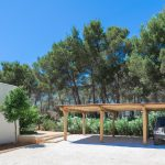 ibiza-property-management-villa-rentail-can-terra-48