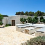 ibiza-property-management-villa-rentail-can-terra-49
