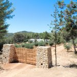 ibiza-property-management-villa-rentail-can-terra-50
