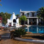 ibiza-property-management-villa-rental-can-verru-00