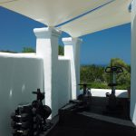 ibiza-property-management-villa-rental-can-verru-04