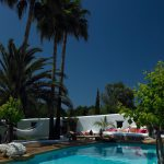 ibiza-property-management-villa-rental-can-verru-07