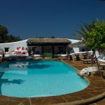 ibiza-property-management-villa-rental-can-verru-08