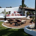 ibiza-property-management-villa-rental-can-verru-12