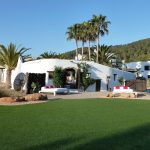 ibiza-property-management-villa-rental-can-verru-13